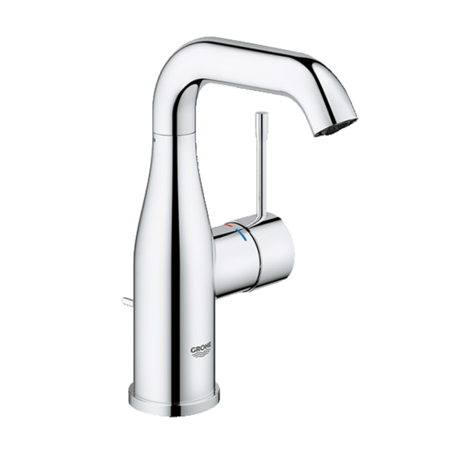 Baterie lavoar Grohe Essence New