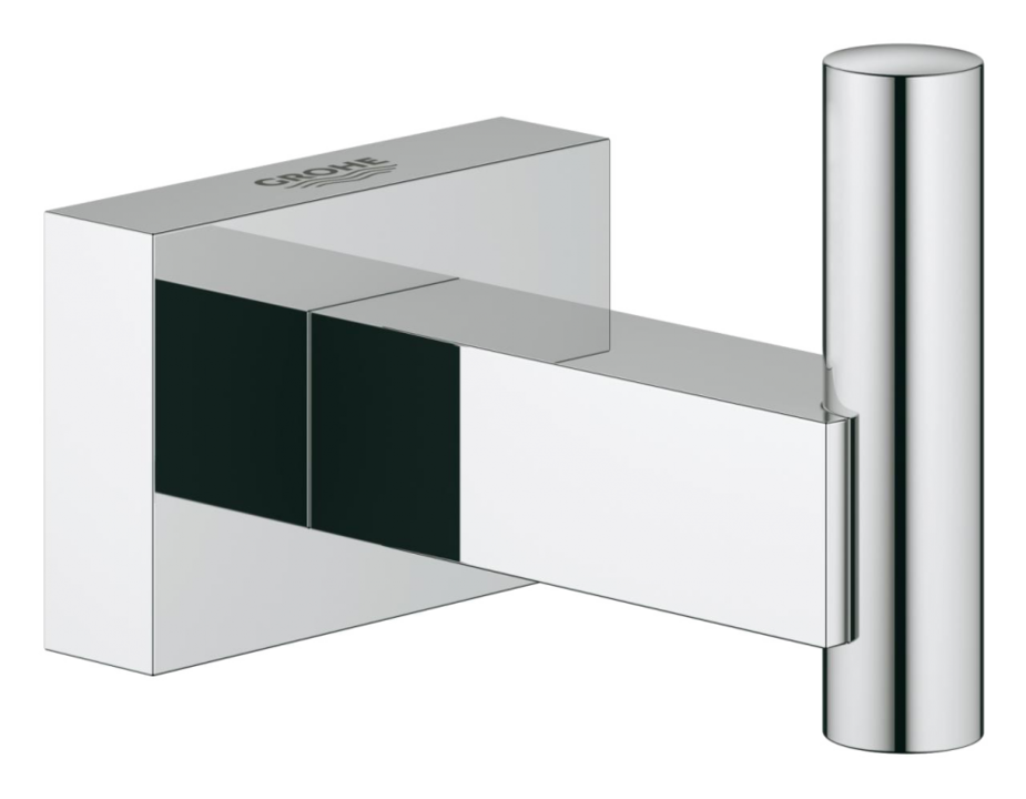 Cuier Grohe Essentials Cube
