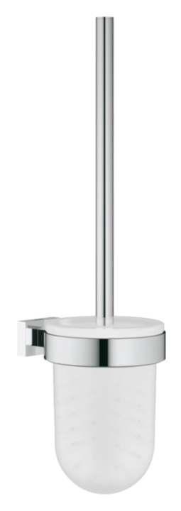 Suport perrie wc Grohe Essentials Cube