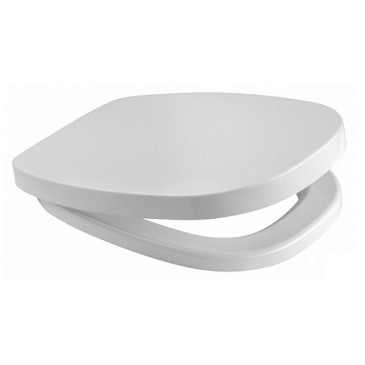 Capac WC SF Ideal Standard Tesi