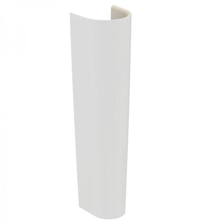 Piedestal Ideal Standard Connect Air