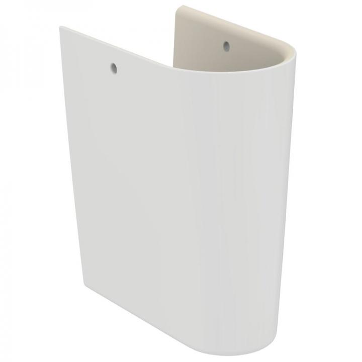 Semipiedestal Ideal Standard Connect Air