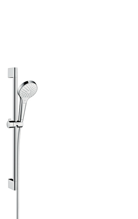 Set dus HansGrohe Croma Select S Multi shower