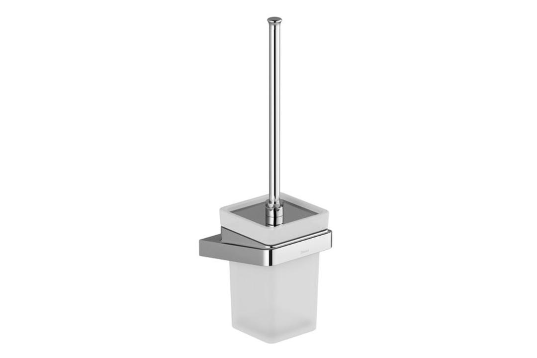 Suport perie WC Ravak 10°