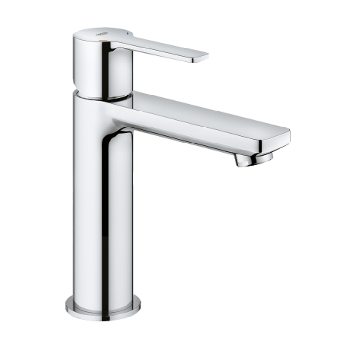 Baterie lavoar Grohe Lineare New S