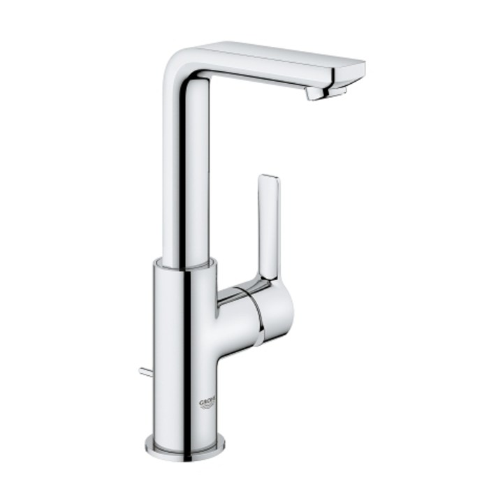 Baterie lavoar Grohe Lineare New L