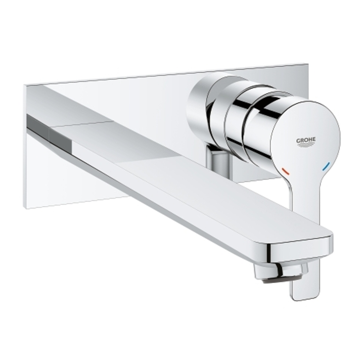 Baterie lavoar Grohe Lineare New