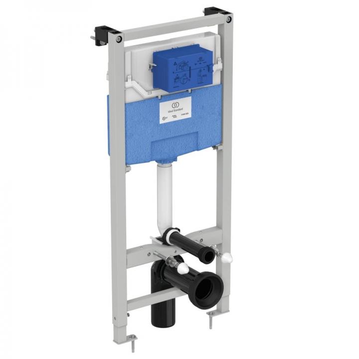 Rezervor incastrat Ideal Standard ProSys 120