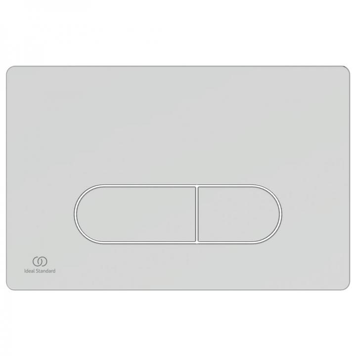 Clapeta de actionare Ideal Standard ProSys M1